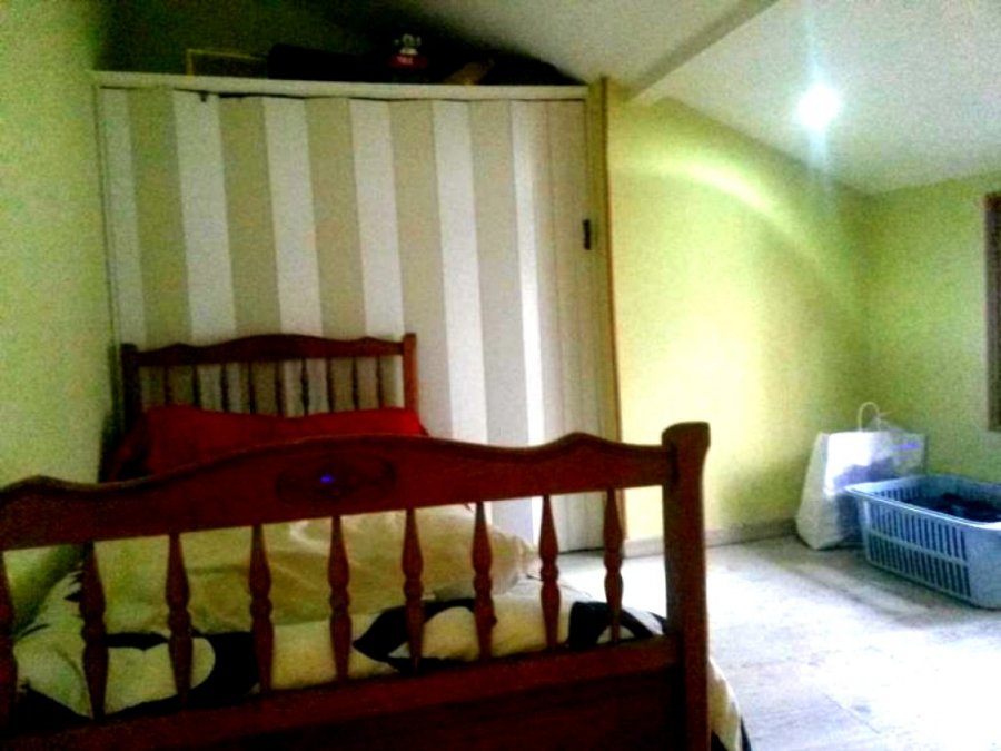 acheter appartement 2 pièces 17.1 m² pont-à-mousson photo 2
