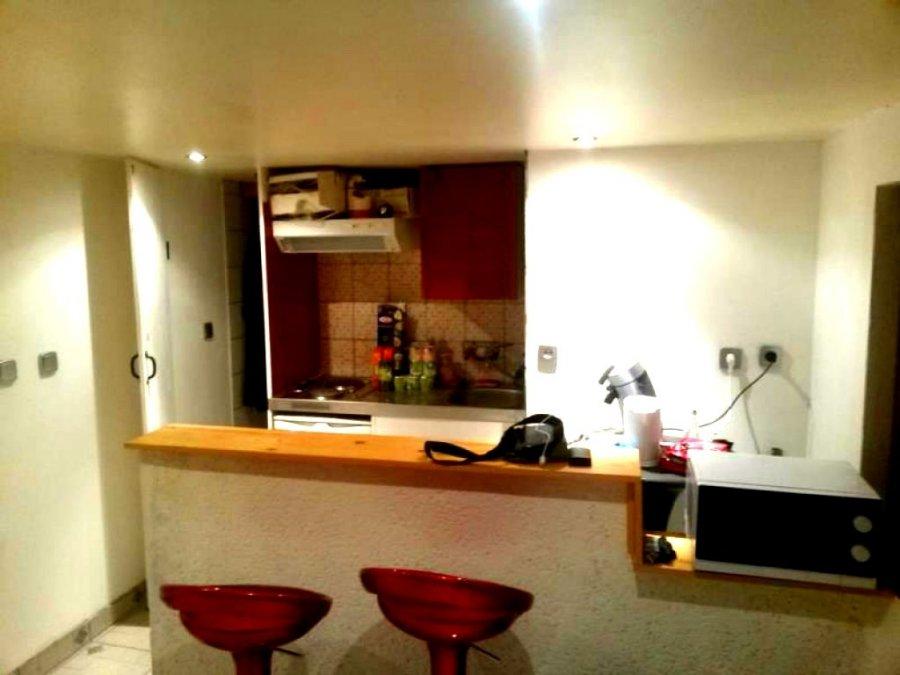 acheter appartement 2 pièces 17.1 m² pont-à-mousson photo 1