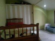 Appartement à vendre F2 à Pont-à-Mousson - Réf. 5193204