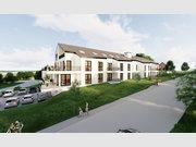 Appartement à vendre 2 Chambres à Mehring - Réf. 7306740