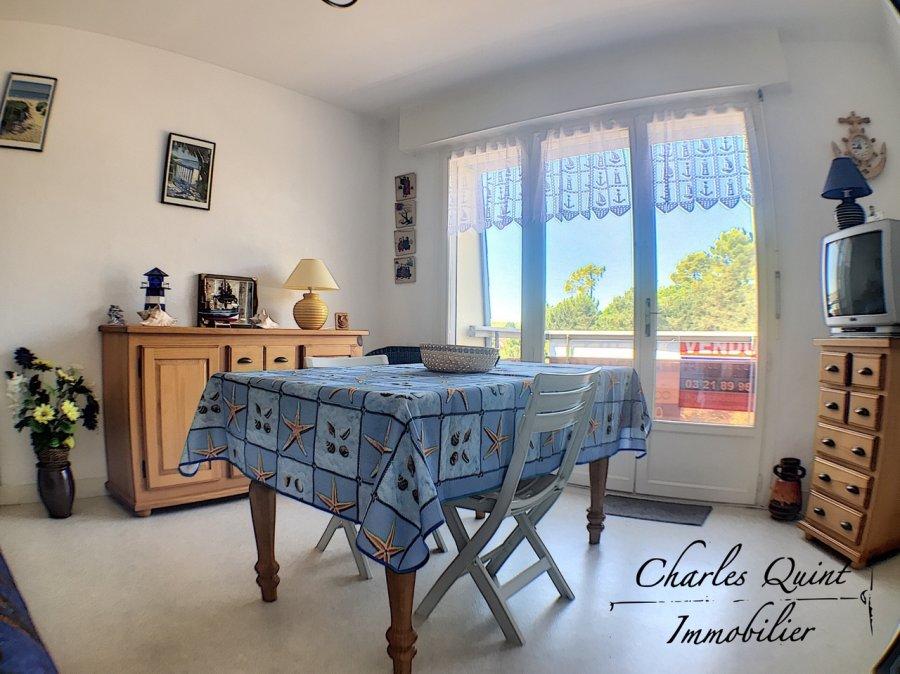 appartement en vente cucq 36 m 93 280 immoregion. Black Bedroom Furniture Sets. Home Design Ideas