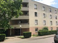 Appartement à vendre F1 à Metz - Réf. 5942772
