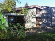 Maison à vendre à Vagney - Réf. 6270452