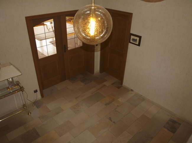 haus kaufen 8 zimmer 209 m² echternacherbrück foto 6