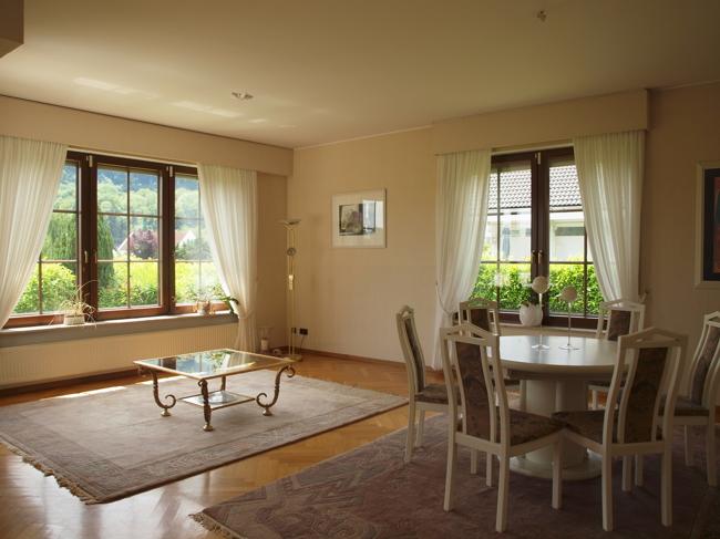 haus kaufen 8 zimmer 209 m² echternacherbrück foto 7