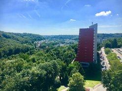 Bureau à louer à Luxembourg-Centre ville - Réf. 6012404