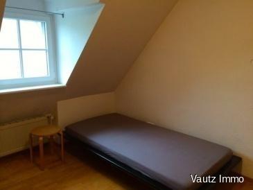 Appartement à louer 2 chambres à Igel