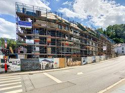 Duplex for sale 2 bedrooms in Luxembourg-Rollingergrund - Ref. 6090228
