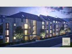 Maisonnette zum Kauf 2 Zimmer in Luxembourg-Rollingergrund - Ref. 6090228