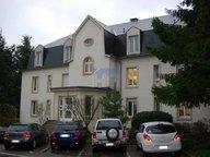 Bureau à louer à Steinfort - Réf. 7204340