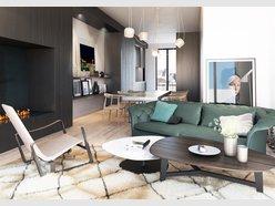 Appartement à vendre à Luxembourg-Centre ville - Réf. 5447412