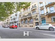 Appartement à louer F2 à Metz - Réf. 6561524