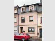Maison individuelle à vendre 4 Chambres à Ettelbruck - Réf. 7020276