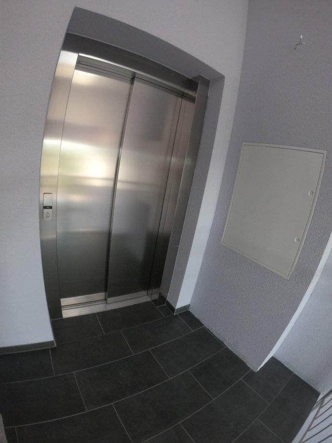 Penthouse-Wohnung zu verkaufen 2 Schlafzimmer in Merzig-Besseringen