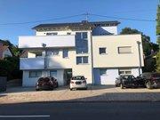 Penthouse à vendre 3 Pièces à Merzig-Besseringen - Réf. 6840052