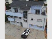 Penthouse for sale 3 rooms in Merzig-Besseringen - Ref. 6840052