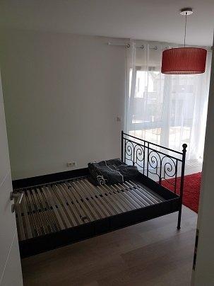 Maison jumelée à louer 3 chambres à Schrondweiler