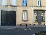 Local commercial à louer à Nancy - Réf. 6455028