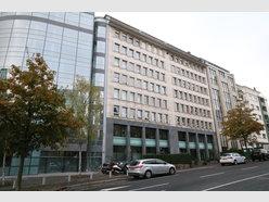 Bureau à louer à Luxembourg-Centre ville - Réf. 6987508