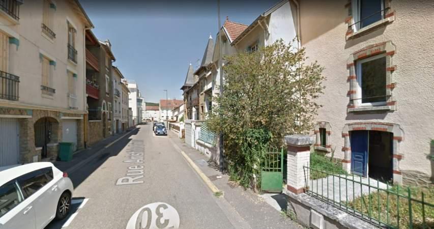 acheter appartement 2 pièces 40 m² essey-lès-nancy photo 1