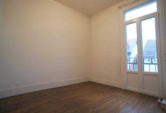 acheter appartement 2 pièces 40 m² essey-lès-nancy photo 3