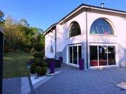 Maison à vendre F7 à Damelevières - Réf. 6729460