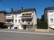 1-Zimmer-Apartment zur Miete in Bertrange - Ref. 6799092