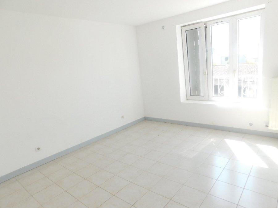 Appartement à vendre F4 à Sainte-marie aux chenes