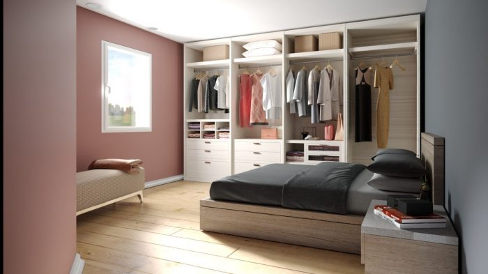 acheter maison 6 pièces 127 m² charmes photo 3