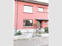Maison à vendre 6 Chambres à Esch-sur-Alzette - Réf. 4968180