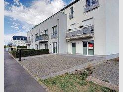 Appartement à vendre 2 Chambres à Heinerscheid - Réf. 6024948