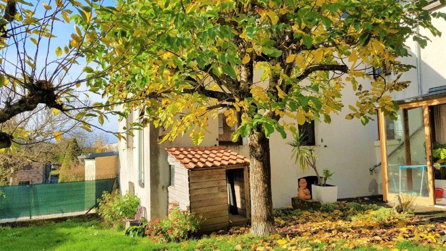 acheter maison 4 chambres 220 m² alzingen photo 5