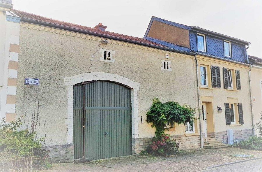 acheter maison 4 chambres 220 m² alzingen photo 2