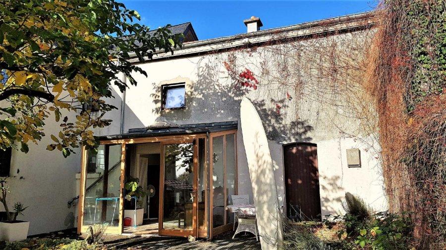 acheter maison 4 chambres 220 m² alzingen photo 4