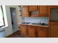 Appartement à louer F2 à Nancy - Réf. 6295540