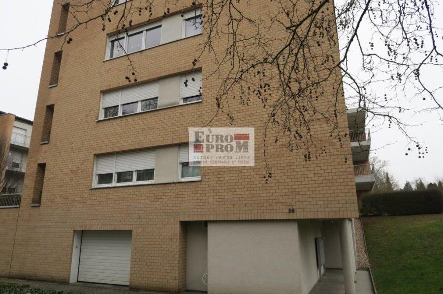 louer appartement 1 chambre 60 m² esch-sur-alzette photo 2