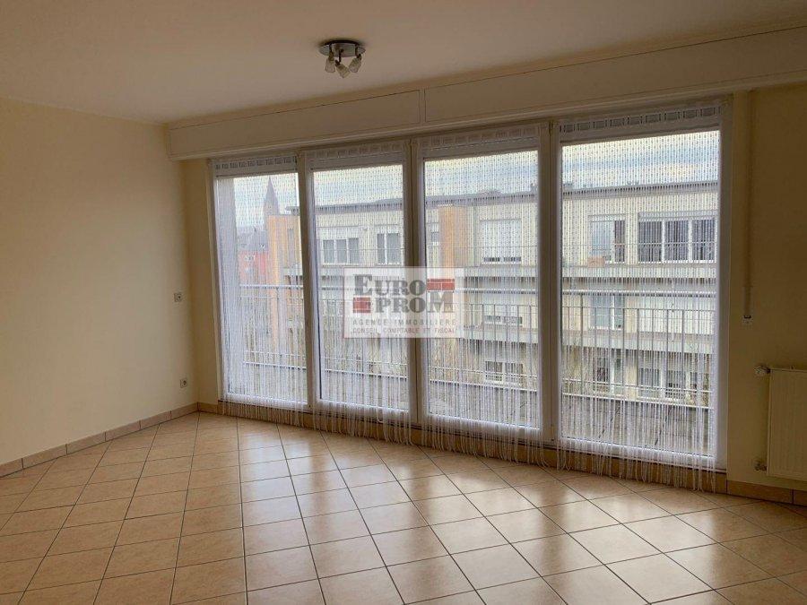 louer appartement 1 chambre 60 m² esch-sur-alzette photo 7