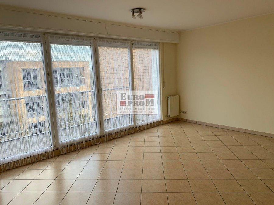 louer appartement 1 chambre 60 m² esch-sur-alzette photo 6