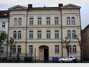 Wohnung zur Miete 4 Zimmer in Neustrelitz - Ref. 4927476