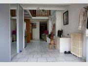Maison à vendre F8 à Houdreville - Réf. 4997108