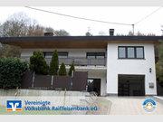 Haus zum Kauf 8 Zimmer in Dreis - Ref. 6316020