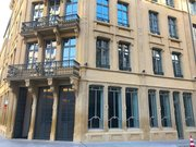 Office for rent in Luxembourg-Centre ville - Ref. 6119412