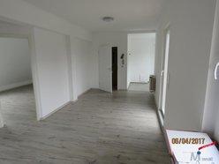 Appartement à vendre 1 Chambre à Esch-sur-Alzette - Réf. 5201908