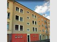 Appartement à vendre F3 à Épinal - Réf. 6385652