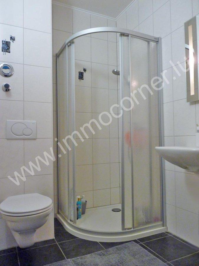 Appartement à louer 1 chambre à Luxembourg-Kohlenberg