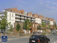Appartement à louer F2 à Nancy - Réf. 6655988