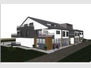 Wohnung zum Kauf in Pommerloch - Ref. 7114740