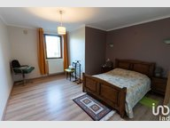House for rent 3 bedrooms in Waldweistroff - Ref. 7118836