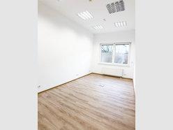 Büro zur Miete 2 Zimmer in Luxembourg-Centre ville - Ref. 6795252