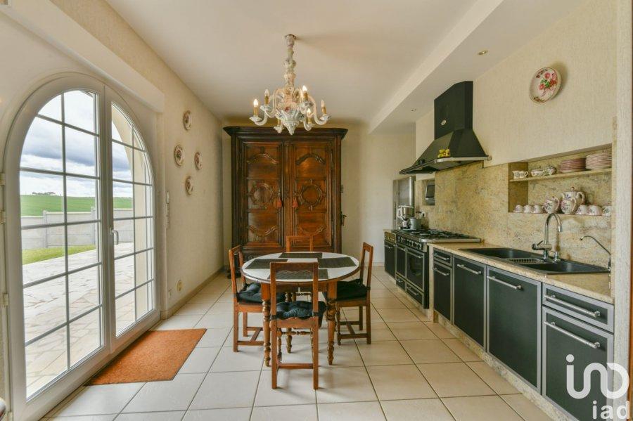 acheter maison 6 pièces 281 m² dieulouard photo 7